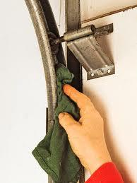 Garage Door Service Plano