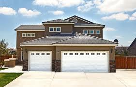 Garage Doors Plano