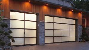 Garage Door Company Plano
