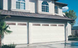 Automatic Garage Door Repair Plano