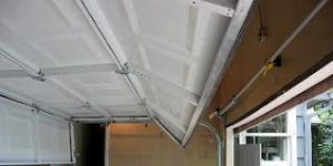 Overhead Garage Door Repair Plano