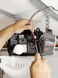 Garage Door Openers Repair Plano